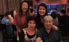Truyện Đọc: Viết Về Ba