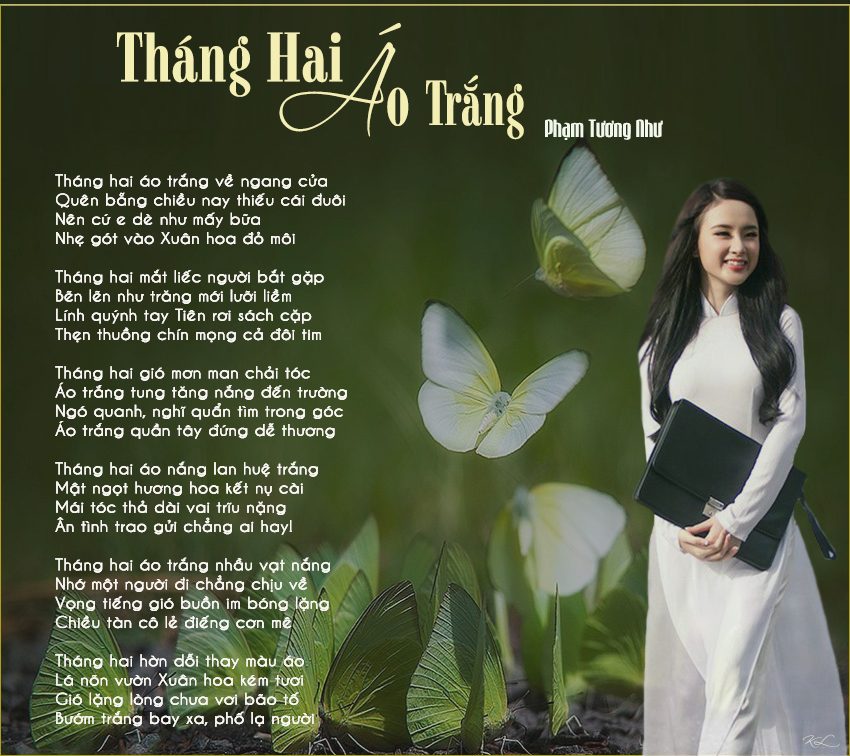 ThangHaiAoTrang2