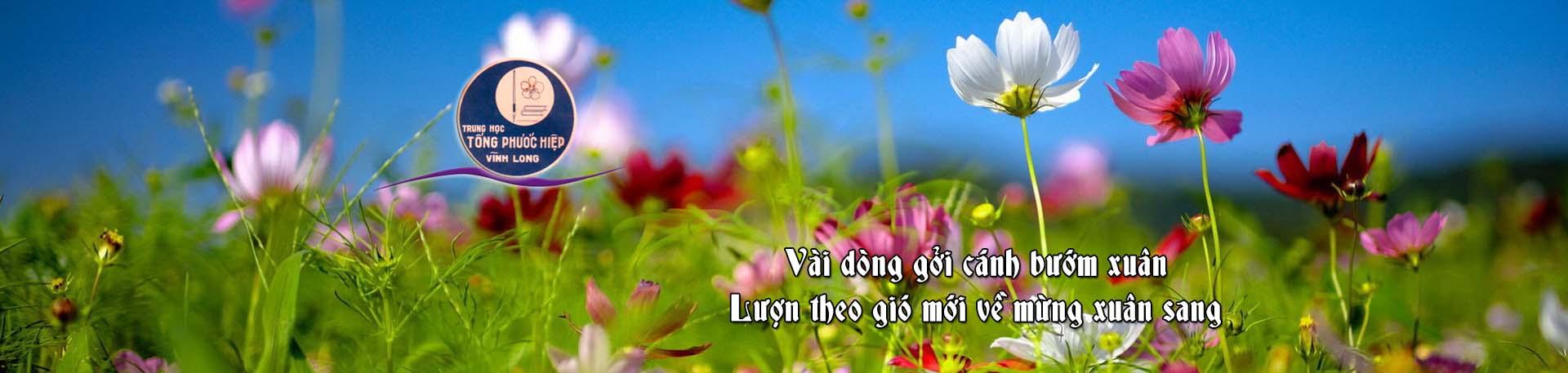 Spring-2a